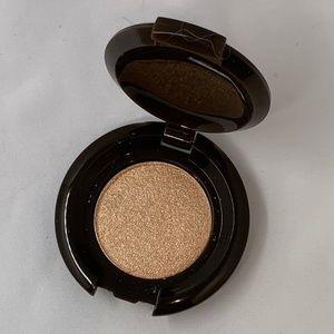 10/$25 myob Becca Shimmering Skin Perfector Mini
